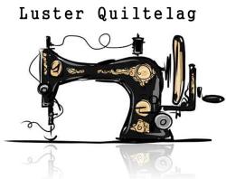 Luster  Quiltelag